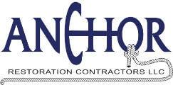 Anchor Restoration Contractors, LLC – Building Contractors, SC