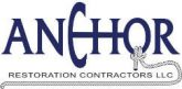 Anchor Restoration Contractors, LLC