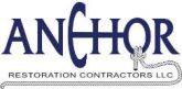 Anchor Restoration Contractors, LLC